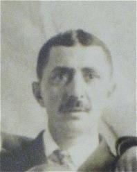 Uncle Einhorn