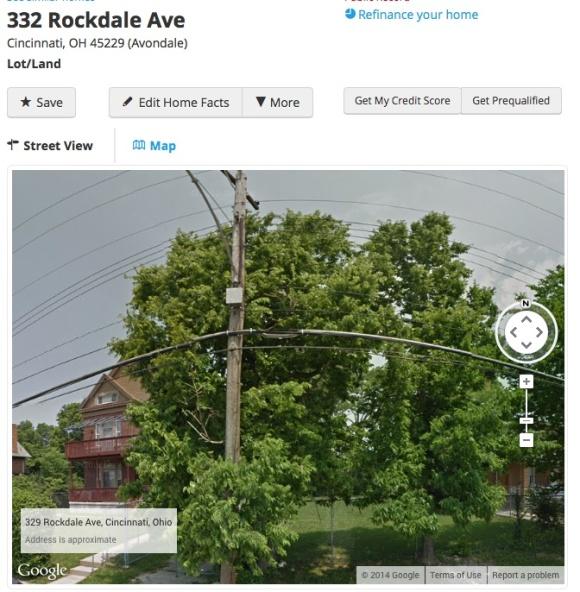 332 Rockdale Sonia EINHORN home